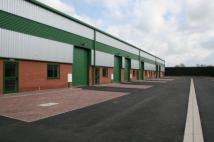 Commercial Property in Witham Point...