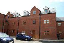 property for sale in Carlisle Mews, Gainsborough, DN21