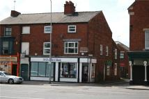 property for sale in High Street-Princess Street, Lincoln, LN5