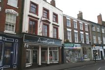 property for sale in High Street, Horncastle, LN9