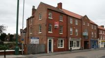 property for sale in Grove Street, Retford, DN22