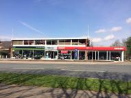 property for sale in South Park Avenue, Lincoln, LN5