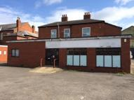 Commercial Property in Union Street...