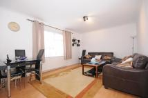 1 bed Apartment for sale in Rowan Close, Ealing, W5