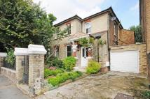 semi detached house for sale in Ranelagh Road, W5