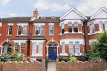 6 bed Flat for sale in Woodgrange Ave, W5