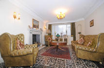 property for sale in Chatsworth Road, Ealing