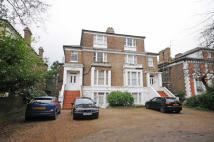 5 bedroom house for sale in Mattock Lane, Ealing