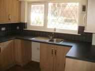 Flat to rent in Flora Street, Oldham, OL1