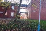 Ground Flat in 5 Bobbin Walk, Oldham...
