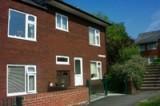 1 bedroom Flat to rent in 139 Sedgemoor Way...