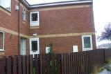 41 Red Pike Walk Terraced property to rent