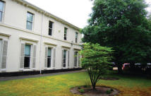 property to rent in The Old Library,