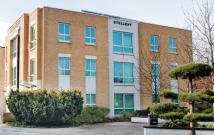 property for sale in Stellent House,