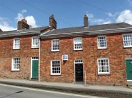 3 bedroom Terraced property for sale in Herd Street, Marlborough