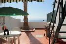 1 bed Apartment for sale in Canary Islands, Tenerife...
