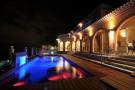 6 bed Villa for sale in Canary Islands, Tenerife...