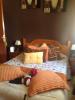 2 bedroom Town House in Playa San Juan, Tenerife...