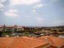 4 bed semi detached property for sale in El Duque, Tenerife...
