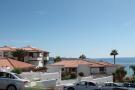 Duplex in Canary Islands, Tenerife...