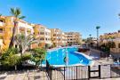 1 bedroom Apartment in Golf Del Sur, Tenerife...