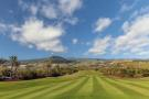 Plot for sale in Canary Islands, Tenerife...