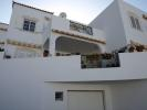 3 bedroom Town House in Canary Islands, Tenerife...
