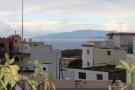 2 bedroom Apartment in Canary Islands, Tenerife...