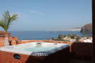 Canary Islands Penthouse for sale