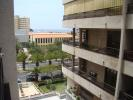1 bed Flat for sale in Canary Islands, Tenerife...