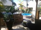 5 bedroom Villa in Los Cristianos, Tenerife...