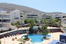 Penthouse for sale in Los Cristianos, Tenerife...