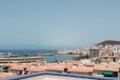 2 bedroom Penthouse in Los Cristianos, Tenerife...