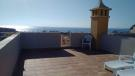 1 bed Penthouse for sale in Palm Mar, Tenerife...