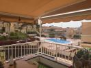 2 bed Apartment for sale in Chayofa, Tenerife...