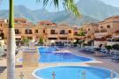 Villa for sale in El Duque, Tenerife...