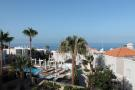 1 bed Apartment for sale in Fanabe, Tenerife...