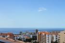 2 bedroom Apartment in Los Cristianos, Tenerife...