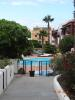 Town House for sale in Adeje, Tenerife...