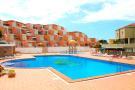 2 bedroom Apartment for sale in Torviscas Bajo, Tenerife...