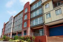 Cottonside Block of Apartments for sale