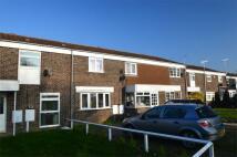 4 bedroom Terraced property to rent in George Lambton Avenue...
