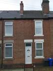 Terraced property to rent in Valley Road, Heeley...