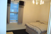 Abbeydale Road Flat to rent
