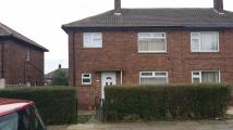 3 bed semi detached house to rent in Haigh Moor Road...
