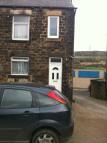 Flat in Hope Street...