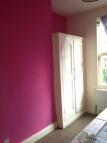 4 bedroom Terraced property in Salmon Street, Sheffield...