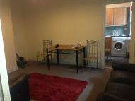 Terraced property to rent in BLAGDEN STREET...