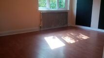 3 bedroom Terraced house to rent in WARREN CLOSE, Doncaster...
