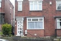 3 bed semi detached house to rent in Hucklow Road, Sheffield...